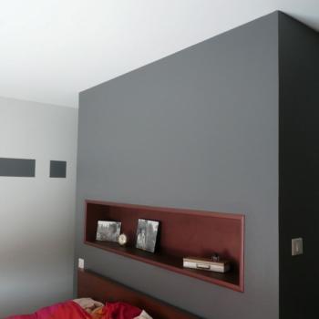 Relooking de meuble Le Loroux-Bottereau